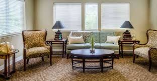 senior living u0026 retirement community in savannah ga river u0027s edge