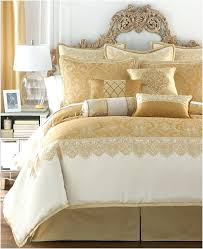 Gold Bedding Sets Gold Bedding Bedding White And Gold Bedding Sets For Duvet