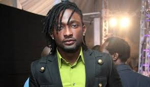 Ladies Take a look at Beverly before you bleach your skin  -  - Uti Nwachukwu .
