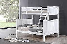 Riddle Bunk Beds Bunk Beds Riddle Bunk Beds Awesome Bunk Bed Buy And Sell Furniture