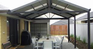 Insulated Aluminum Patio Cover Roof Aluminum Patio Roof Panels Surprising Insulated Aluminum