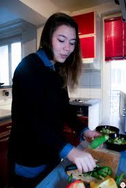 j irai cuisiner chez vous inside kitchen project 11 la cuisine de manon 47m2