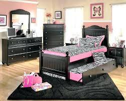 bedroom set for girls girls full size bedroom set traditional girls bedroom furniture