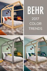 81 best behr 2017 color trends images on pinterest color trends