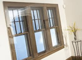 Window Film For Patio Doors 3m Indoor Window Insulator Kit 5 Window Weatherproofing Window