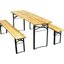 table et banc cuisine table avec banc cuisine banquette cuisine en bois superbe a faire