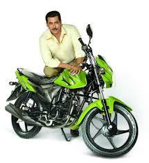 suzuki samurai motorcycle suzuki hayate price in bangladesh review specification