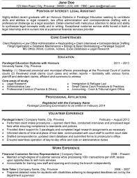 law student resume exle sle resume legal assistant sales assistant lewesmr