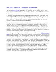 leadership essays samples leaders essay good leaders are born not made essay essay leaders essay essay on leaders essay leadership essay about leaders essay essay usmravfnavk descriptive essay place finejobs
