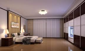 best recessed lighting spacing ideas