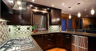 how much do kitchens cost kitchen cabinets and design kitchen