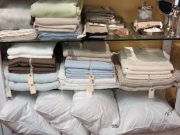 laundry services in nelspruit 7 tips you can use to take care of