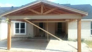 freestanding patio cover u2013 smashingplates us