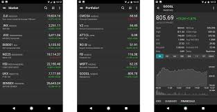26 best pull quotes images best stock market quote apps for android android central
