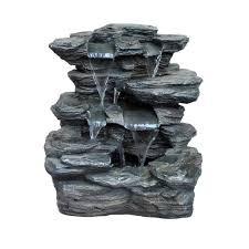 garden rocks lowes garden