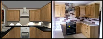 free kitchen design service sgw maintenance kitchen design service
