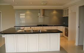 100 price of kitchen cabinets kitchen cost of cabinets cost