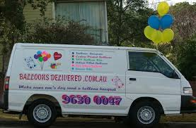 ballons delivery contact us balloons delivered