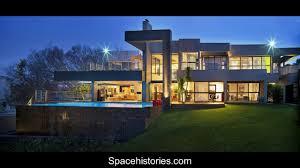 modern luxury house design youtube