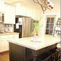add a kitchen island insurserviceonline com