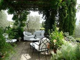 Backyard Rooms Ideas by 1089 Best Outdoor Living Images On Pinterest Landscaping