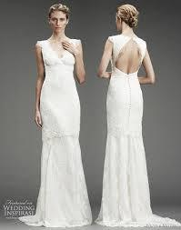 wedding dress trim miller wedding dresses fall 2010 miller wedding