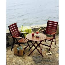 Ikea Teak Patio Furniture - patio 2017 cheap bistro sets catalog comfortable bistro sets