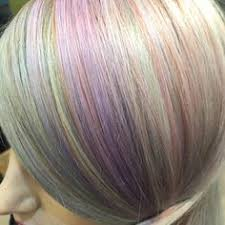 we u0027re inspired by this lavender grey ombre by ian michael black