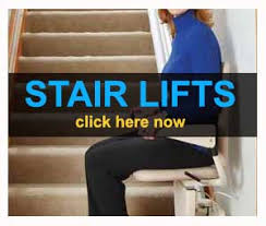 stairlift comparison beautiful minivator stairlift table