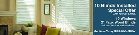 Curtain And Blind Installation Georgia Window Fashions Blinds Shutters Shades Drapery Plantation