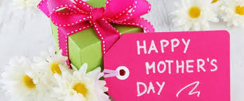 Top 10 Mothers Day Wallpapers U2013 Happy Mothers Day 2016