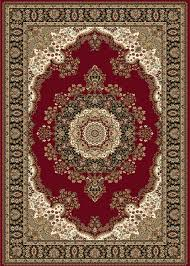 Affordable Persian Rugs Ruginternational Com Regency Persian Rugs Collection