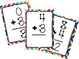 math facts math facts review math 5 mrs suzelis