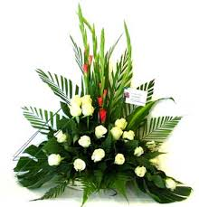 buy flowers online send flower bouqets to pakistan buy flower bouqets online send
