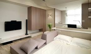 nice one bedroom apartment decoration nice one bedroom apartment decorating your home design