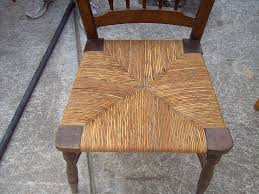 chair caning atlanta chair cane repair fulton county cobb county