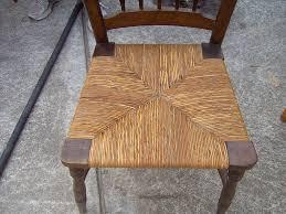 Rocking Chair Seat Repair Chair Caning Atlanta Chair Cane Repair Fulton County Cobb County