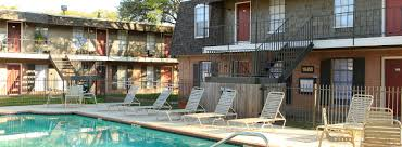 apartments for rent in houston tx riviera at clear lake home