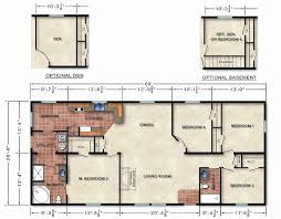 home floor plans with prices 22 luxury modular home plans prices paping org