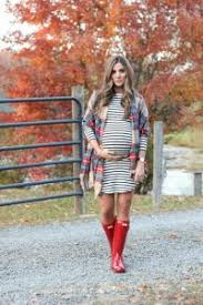 trendy maternity clothes trendy maternity clothes for fall babyprepping