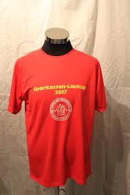 Kreis Bad Kreuznach Laufcup Shirts 2017 Leichtathletik Kreis Bad Kreuznach
