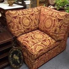 outdoor furniture reupholstery pacific design upholstery furniture reupholstery 177 n craig