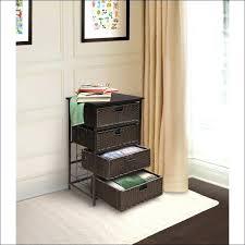 bedroom storage bins bedroom storage bins storage furniture full size of storage target