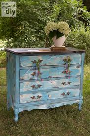 306 best distressed furniture images on pinterest painted
