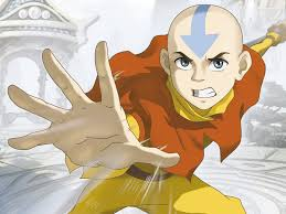 avatar airbender bending battle game
