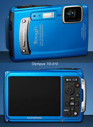 tg 310 olympus olympus tg 610 and tg 310 waterproof shockproof and freezeproof