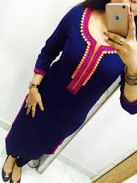132 best dress stitching model images on pinterest indian wear