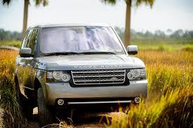 ranch land rover land rover nashville 2018 2019 car release and reviews