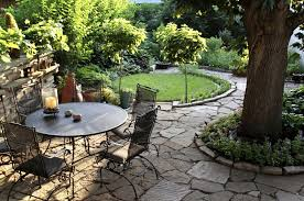 small patio garden ideas small garden ideas with patios the garden