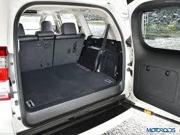 Toyota Land Cruiser Interior Toyota Land Cruiser Interior 2014 Wallpaper 1280x960 40569